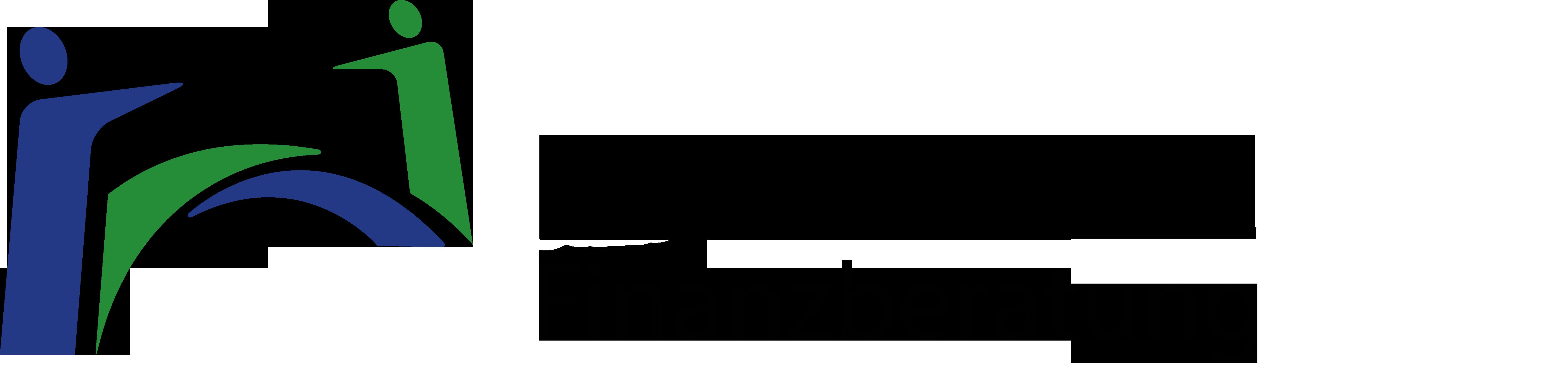 www.eh-finanzberatung.de-Logo